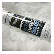 DeWitt Deluxe 6'x50' .5 oz Frost Freeze Cloth Blanket Deluxe650 Protection