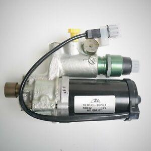 Renault 21 2.0 turbo / quadra moteur pompe groupe ABS NEUF Renault 7701202805