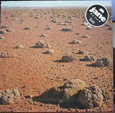 JANE - *at home* live - DE 1976 (fold-out 2LP)