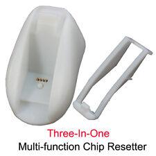 CANON IP4950 MG5350 IX6250 MX895 MX715 chip resetter reseter PGI-525 CLI-526 W