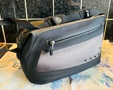 Ortlieb Trunk Bag 8 Litre   - No Rack Fitting