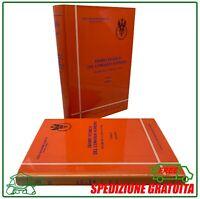 ww2 DIARIO STORICO DEL COMANDO SUPREMO volume VII tomo I e II guerra mondiale