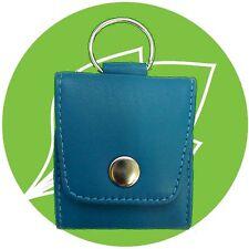 Homöopathische Taschenapotheke blau 5 Mittel nach Wahl  Globuli PZN 01892472