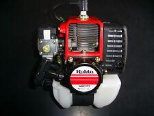 Robin Komplettmotor NBF171, EC01E für Toro Motorsense Rasentrimmer Modellbau usw