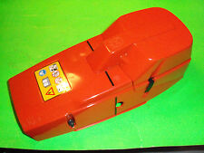 HUSQVARNA CYLINDER COVER ASSY FITS 394 395 CHAINSAWS 503526409 FREE SHIPPING