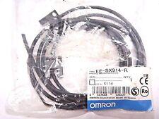 NEW Omron EE-SX914-R  Micro Photo Sensor Switch EESX914R