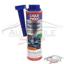 Liqui Moly Injection Reiniger Benzin Injektorenreiniger