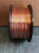 Auto Body Shop Restoration Paint Mig Welding Wire .030 2 lb.
