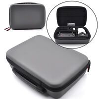 Carrying Case Storage Bag Travel Case Cover for DJI Mavic Mini Drone Accessories