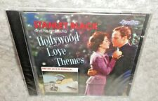 Stanley Black - The Big Instrumental Hits/Hollywood Love Themes (CD, 2002) NEW