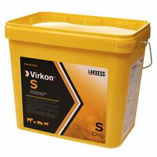 Virkon S Disinfectant, 10 kg