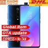 "Global Xiaomi Redmi K20 Pro MI 9T Pro Snapdragon 855 256GB Octa Core 6.39"" 48MP"