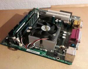 carte mère MSI MS-6511 ver:1 - Packard Bell