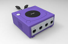 Brook 4 x GameCube to Wii U/PC/Android Game Controller Magic USB Adapter CA-GC2U