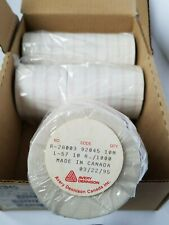 Vintage New Old Stock Avery Label Price Gun Labels L-57 Nt 92045 30R/1000