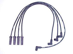 Spark Plug Wire Set-Base Prestolite 114003