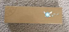 Club Nintendo The Legend of Zelda: Phantom Hourglass Feather Stylus - USA SHIP