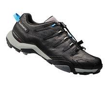 Shimano SH-MT44L multisports/Chaussures de randonnée - taille EU 37