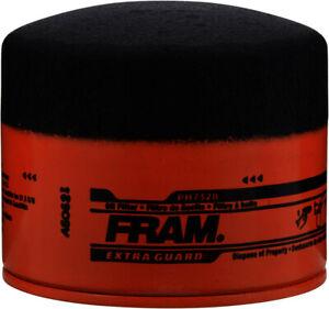 Oil Filter   Fram   PH7328