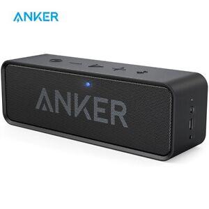 Anker SoundCore 2 Portable Bluetooth Wireless Speaker IPX7 Water Resistance