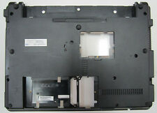 HP 6735s Cover inferiore scocca Lower Bottom Base Case Chassis