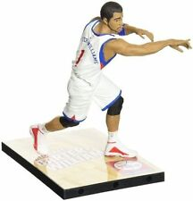 NBA Sports Picks Series 25 Philadelphia 76ers - Michael Carter Williams