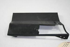 Oldsmobile GM OEM 92-95 88 FRONT Bumper Mount Bracket Support Kit Right RH