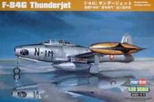 HobbyBoss 83208 1:32nd Scale f-84g Thunderjet