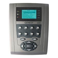 GLOBUS - GENESY 3000 - Elettrostimolatore 4 canali - 423 prog