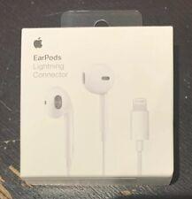 Apple Earpods Iphone -  Auriculares originales