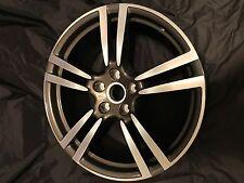 "21"" Inch 911 Turbo Design Wheel for Cayenne"