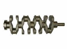 Engine Crankshaft For Nissan Pathfinder R51 2.5TD (YD25) 01/2005> BRAND NEW