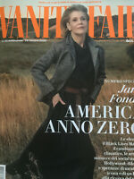 Vanity Fair 2020 43.Jane Fonda,Anna Palgem,Merel Zoet,Radhik Jones,Dave Cullen