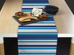 """Mexican Blanket Table Runners - 12""""x72"""" or 14""""x108"""""""