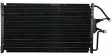 A/C AC Condenser For GMC C2500 Chevrolet C2500 4720