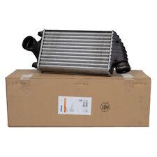 MAHLE Ladeluftkühler für PORSCHE 997 3.6 Turbo + 3.6 GT2 / RS links 99711063900