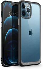 Supcase For iPhone 13 Pro 6.1' Unicorn Beetle Style Premium Slim Nice Clear Case
