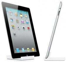 IPAD 2 - 32gb - Black - Apple