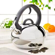 Beka Produkte zum Kochen & Genießen aus Edelstahl für die Küche