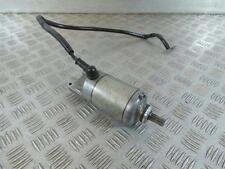 2002 Honda CBR 900 RR2-RR3 / 954 (2002-2004) Starter Motor