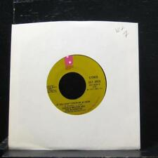"""Harold Melvin - If You Don't Know Me By Now 7"""" VG+ ZS7 3520 Vinyl 45"""