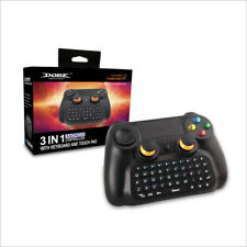 Dobe Google Android / PC Wireless Controller with Keyboard and Touchpad (TI-501)