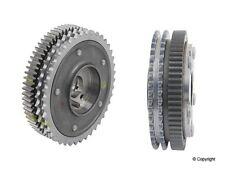 Engine Timing Camshaft Sprocket-Genuine Right fits 2010 Mercedes GLK350 3.5L-V6