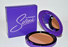 MAC Selena Powder Blush Techno Cumbia New