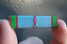 F09108 support dixmude médaille commémorative guerre 1939 1945 ww2 barrette war