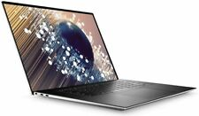 """Dell XPS 17 9700 17.0"""" UHD+ Touch i7-10750H 32GB 1TB SSD GTX 1650 Ti ProSupport"""