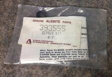 Alemite Repair Kit Part # 393555 lubrication system   NEW