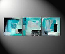 """FIONA RITZ  """" IHR WUNSCHBILD"""" Moderne, abstrakte Bilder"""