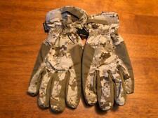 Outdoor Research AOR1 Gore-Tex Poseidon Gloves - SEAL DEVGRU - Medium