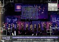 VAZZROCK-VAZZROCK LIVE 2018-JAPAN DVD U00